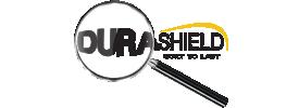 Why Durashield
